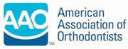 American Association of Orthodontists
